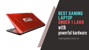 Best_gaming_laptop_under_1_lakh