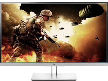 HP_ELITE_DISPLAY_27_INCH