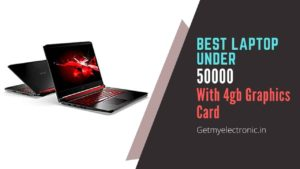 best-gaming-laptop-under-50000-with-4gb-graphics-card