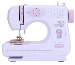 1Kliznil Multi Crafting Mini Sewing