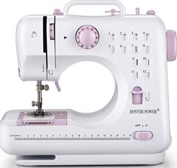 3DONYER POWER Electric Sewing Machine